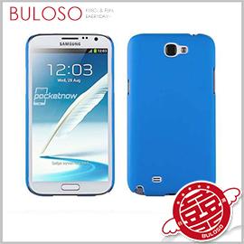 《不囉唆》三星N7100皮革漆硬質保護殼 手機套/手機殼/保護/防刮/硬殼(可挑色/款)【A294690】