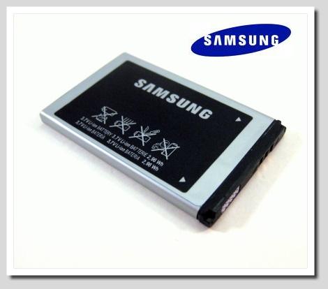 SAMSUNG S3550/S-3550  原廠電池~AB403450BU~3.7V 800mAh