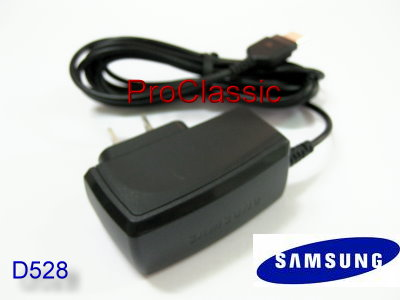 SAMSUNG D528 原廠 旅充線~無吊卡裝~適用:Z238/Z369/Z248/Z548/Z728~