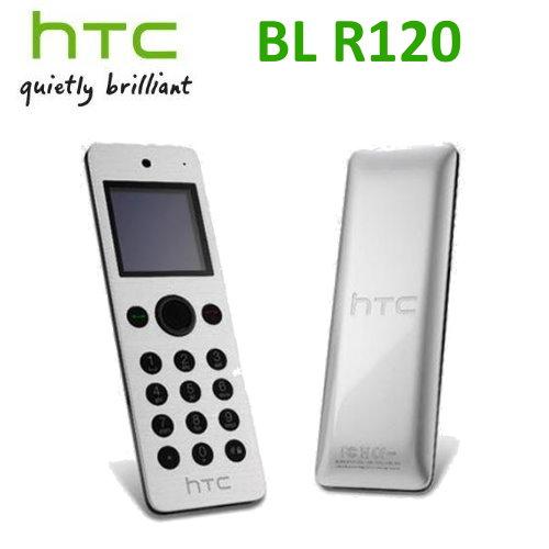 【PC-BOX】HTC Mini+ /BL R120 迷你手持裝置~NFC藍牙功能/來電震動/ 遙控器