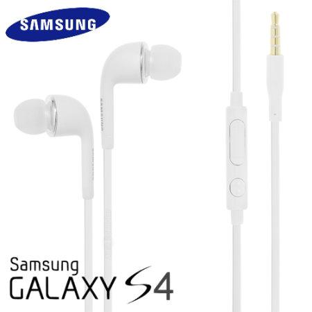 Samsung Galaxy S4 i9500 S3 i9100 原廠扁線控耳機(3.5mm)~適用:i9100 / i9220 / S3 / i9300 / s4 / i9500/s5/i9600