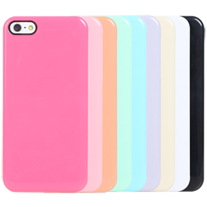 Ultimate- iPhone 5 /5S /SE 氣質雙色硬質保護殼 防摔保護殼 保護套 硬殼 硬質 保護殼 手機殼 iPhone SE / iPhone 5S