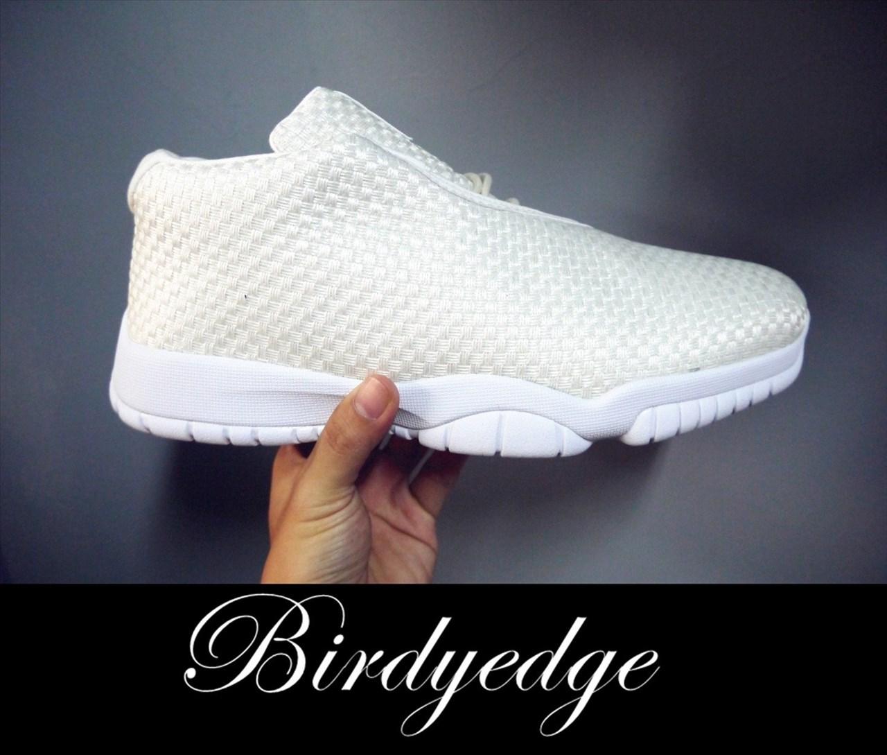 韓國 高筒 籃球鞋 編織鞋 NIKE 厚底 運動鞋 GQ HM RUISH AJ