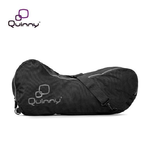荷蘭【Quinny】Quinny 旅行收納袋 (適用於 Zapp Xtra2)