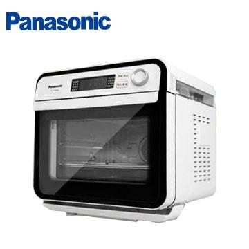 Panasonic 國際牌 NUSC100 蒸氣烘烤爐