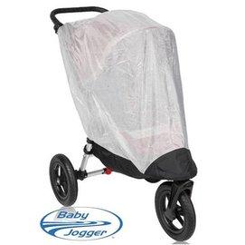 *babygo*美國Baby Jogger - City Mini 3專用蚊帳