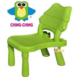 *babygo*親親-好蛙洗髮椅(HC-03)【綠】