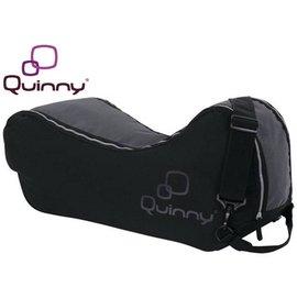 *babygo*Quinny 黑色收納袋 (適用於zapp xtra2.0車款)