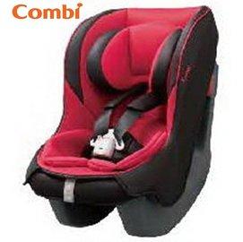 *babygo*康貝Combi Coccoro II EG 汽車安全座椅【薔薇紅】