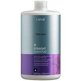 LAKME 萊肯 直覺洗髮精 Straight Shampoo 1000ML ☆真愛香水★ 另有出色/沉澱/蛻變/轉向/金靡