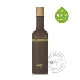 歐萊德 O'right 瓶中樹 咖啡因洗髮精 250ml