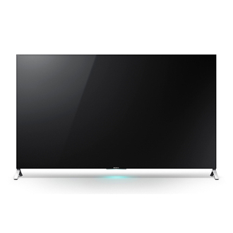 SONY 65型4K高畫質智慧型連網電視 KD-65X9000C 公司貨  免運 節能補助