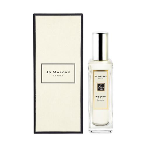 Jo Malone 黑莓子與月桂葉 香水 30ml (禮盒裝)