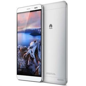 華為 HUAWEI 華為 MediaPad X2 7吋八核雙卡通話平板3G記憶體/16G容量 銀色FHD(1920*1200)/八核心/3G/16G/前500後1300/And5.0/1Y