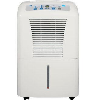 美國奇異 除濕機 ADER65L/ADER65LS除濕能力30.8公升