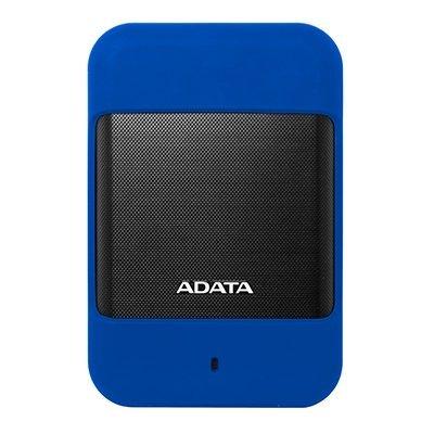 *╯新風尚潮流╭* 威剛 HD700 1TB 外接式行動硬碟 抗震 防水 防塵 橡膠材料外殼 AHD700-1T