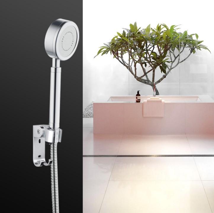 浴室蓮蓬頭底座支架