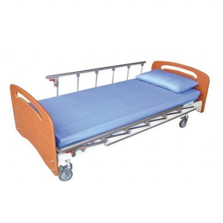 【耀宏】床包組YH330