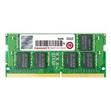*╯新風尚潮流╭*創見筆記型 8G DDR4-2133 終身保固 單一條8G 公司貨 TS1GSH64V1H