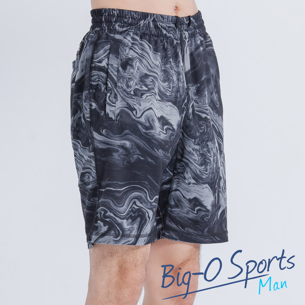 NIKE 耐吉 SB DRI-FIT SWIRL SUNDAY SHORT 休閒運動短褲 男  745670010 Big-O SPORTS