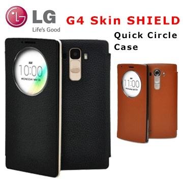原廠皮套 LG G4 原廠視窗皮套(需拆背蓋式)/手機殼/保護殼/保護套/手機套/手機背蓋/手機皮套【馬尼行動通訊】