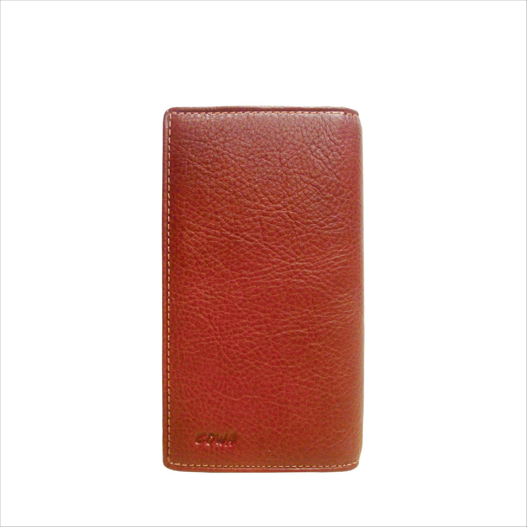 書本式手機皮夾
