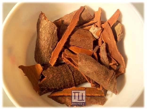 Cinnamon Sticks 印度肉桂棒