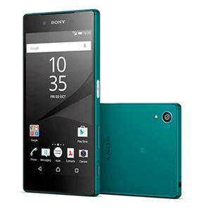 『空機』SONY Xperia Z5美型全頻LTE 5.2吋八核防水旗艦手機E6653 黑/白/金/綠 四色