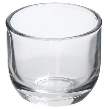 燒酒杯57ml AP02