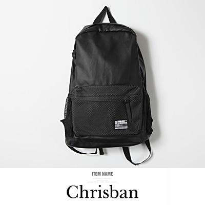 LINAGI里奈子精品【K655-43-45】簡約有型前大拉鍊袋側邊袋可放A4/14吋筆電實用後背包