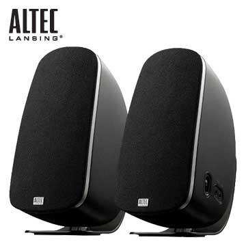ALTEC 二件式喇叭 (VS3020)