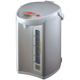 ZOJIRUSHI象印【CD-WBF40/CDWBF40】【象印微電腦 4L 熱水瓶】
