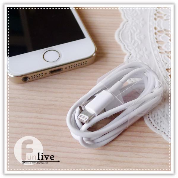 【aife life】iphone傳輸線/數據 充電 傳輸線/Apple 蘋果手機/手機電源線/iphone6 Plus ipad mini