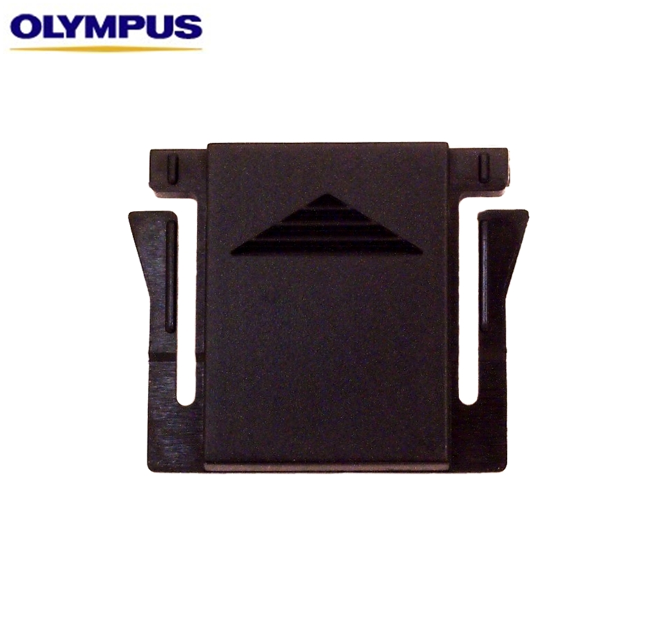 又敗家@黑色Olympus專用熱靴蓋原廠OLYMPUS熱靴蓋VE253700熱靴蓋(適奧林巴斯OM-D E-M1 E-M5 E-M10 Mark II,EP1,E-P2,E-P3,E-P5 E-PL7,E-PL6,E-PL5,E-PL3,E-PL2,E-PL1s,E-PL1 E-PM2,E-PM1 XZ-2 XZ-1 OMD EM1 EM5 EM10 EP5 EPL7 EPL6;保護機頂熱靴座接點電子端子)閃燈蓋hot閃光燈蓋shoe閃光燈熱靴蓋cap熱靴保護蓋熱靴腳座蓋閃燈熱靴蓋Olympus原廠熱靴蓋