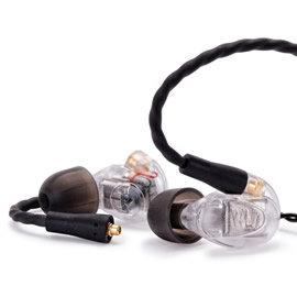 志達電子 UM PRO 50 Westone UMPRO50 五單體耳道式耳機 MMCX換線設計 雙絞線 (思維公司貨)