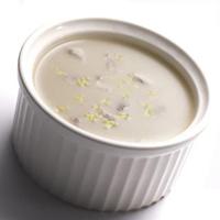 【金品】蘑菇濃湯(250g)