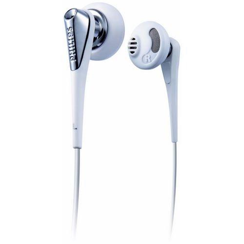 《省您錢購物網》福利品~飛利浦Philips超便利的頸帶式耳機(SHE7600)