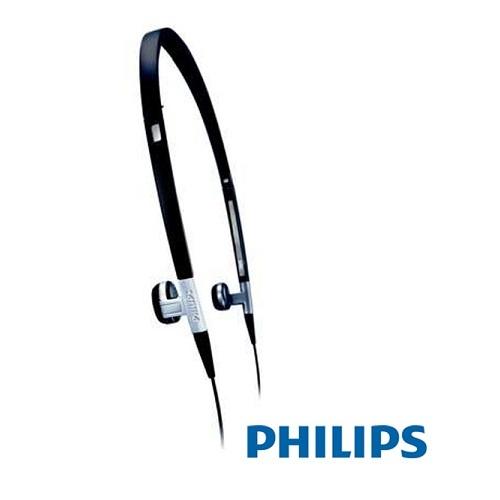 《省您錢購物網》福利品~飛利浦PHILIPS頭戴式耳機 (SHL4100/00)