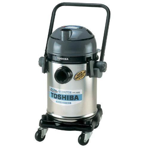 《省您錢購物網》全新 ~ 東芝 Toshiba 乾濕 吸塵器(TVC-2020)~送勳風光觸媒捕蚊燈*1台