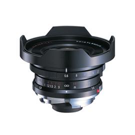 福倫達(Voigtlander)專賣店:Ultra Wide Heriar12mm/F5.6 ASPH II (Leica,M6,M7,M8,M9,Bessa,R2M,R3M,R4M,R2A,R3A,R4A)