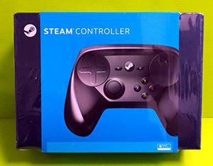 PC Steam Link Controller 無線手把控制器 公司貨
