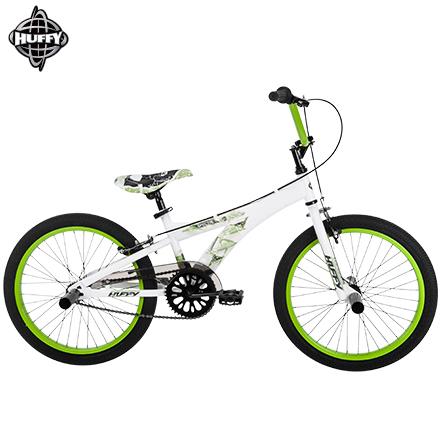 HUFFY美國百年品牌 20吋男童車.兒童自行車.腳踏車.童車.兒童腳踏車(贈送擋泥板),聖誕節禮物