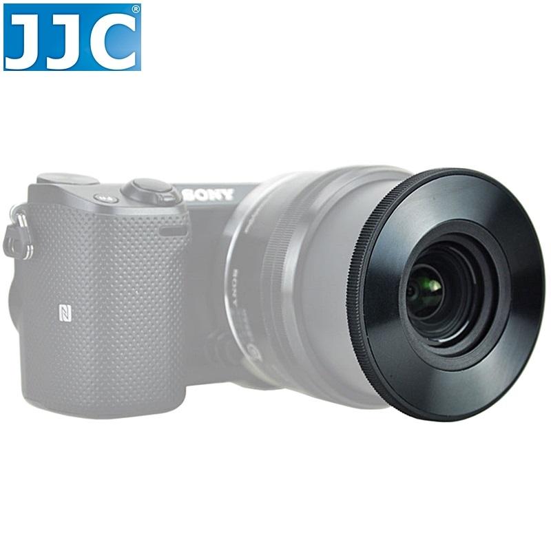 又敗家@JJC副廠Sony自動鏡頭蓋適E 16-50mm自動鏡頭蓋f3.5-5.6 PZ OSS自動鏡蓋sony自動蓋sony自動鏡頭前蓋sony自動賓士蓋sony自動前蓋sony自動鏡前蓋索尼自動鏡頭蓋sel1650自動鏡頭蓋nex自動鏡頭蓋z-cap Z-S16-50