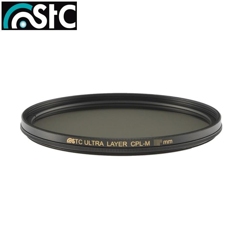 又敗家@台灣製造STC多層鍍膜抗刮抗污67mm偏光鏡MC-CPL偏光鏡環型偏光鏡環形偏光鏡環偏光鏡圓偏振鏡 適Panasonic國際Lumix G Vario 100-300mm F4-5.6 D Vario-Elmar 14-50mm F3.8-5.6 Mega Nocticron 42.5mm F1.2 ASPH OIS