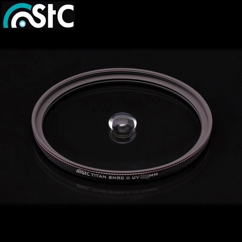 又敗家@STC多層膜薄框Corning康寧Gorilla強化玻璃72mm濾鏡Titan保護鏡適Canon佳能15-85mm f/3.5-5.6 50mm 85mm f1.2L II 135mm f2.0L 200m f2.8L USM