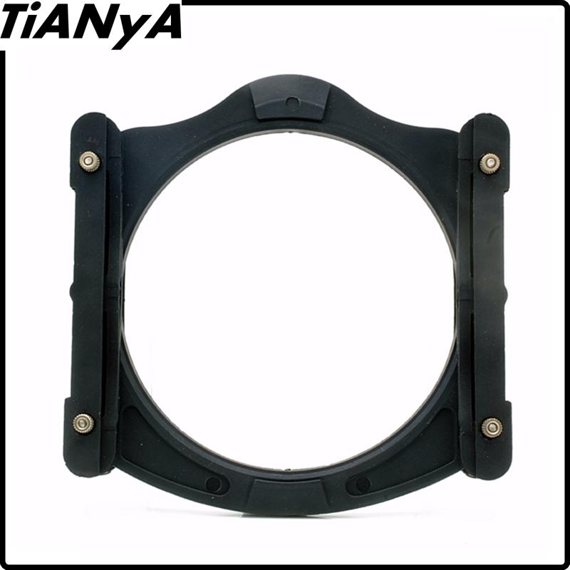 又敗家@Tianya天涯100相容Cokin高堅Z-PRO套座(廣角)Z系列套座Z系統套座Z型套座Z型托架Z型套架Z型座Z座Z架插片Z-Pro型方形套座適寬約100cm約4吋方形全黑ND漸層減光鏡