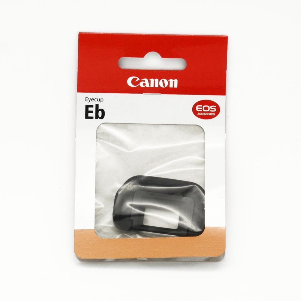 又敗家@佳能CANON原廠眼罩EB眼罩(原廠CANON眼罩EB)EB觀景窗眼罩EB接目鏡眼罩EB觀景器眼罩EB接目器眼罩EB眼杯適6D眼罩5D2眼罩5D眼罩80D眼罩70D眼罩60Da眼罩60D眼罩50D眼罩40D眼罩30D眼罩20D眼罩5DII mark II眼罩20D 10D EOS 66  300 D60 D30 10 300V  88 100 500 500N 700 750 850 1000N 1000FN 5D mark 5DII 5dmark2 5dmarkii eye cup eyecup