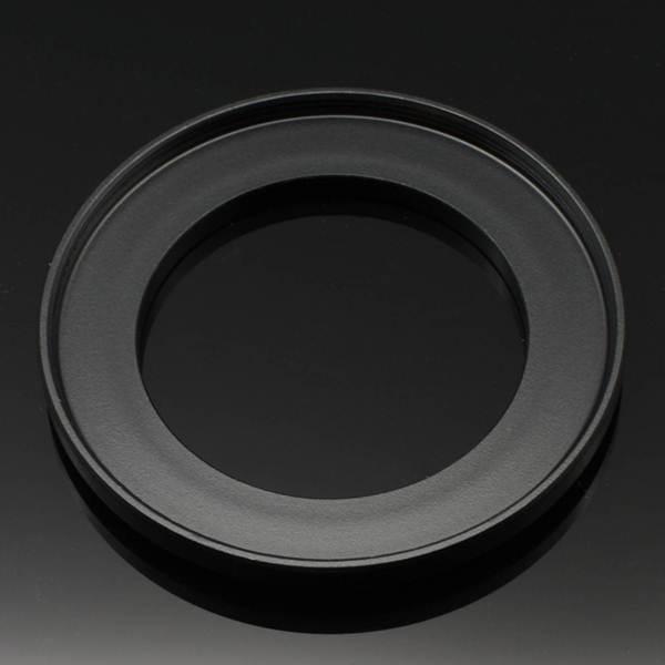 又敗家@ Green.L 37-52mm保護鏡轉接環(小轉大順接)37mm-52mm濾鏡轉接環37mm轉52mm保護鏡轉接環37轉52濾鏡轉接環UV濾鏡轉接環