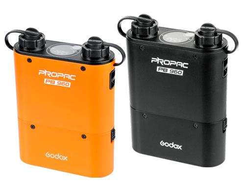 又敗家@神牛Godox機頂閃燈電源盒PB-960+Cx+USB充電線(公司貨)適CANON佳能600EX-RT 580EX II 2外閃光燈電池瓶優CP-E4外接行動電源TT520 TT600 TT600S TT685C TT685N TT685S