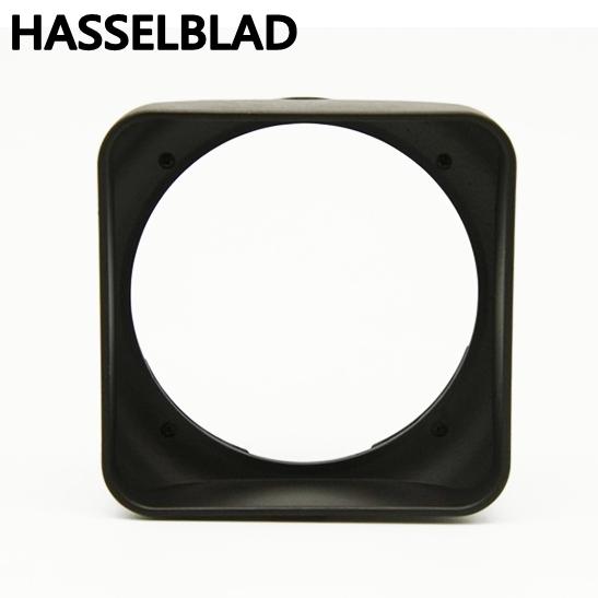 又敗家@哈蘇60/38-60mm遮光罩,插刀式適PLANAR CF/CFE/CB Shade Lens相容Hasselblad原廠遮光罩B60/38-60遮光罩哈蘇遮光罩Hassel遮光罩